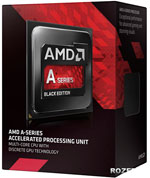 Процессор AMD A6-7400K (AD740KYBJABOX
