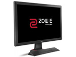 Монитор BENQ RL2455 Dark Grey