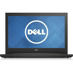 Ноутбук Dell Inspiron 3558 (I353410DIL-50)