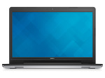 Ноутбук Dell Inspiron 5749 (I57P45DIL-46S)