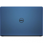 Ноутбук Dell Inspiron 5567 (I555810DDL-51BB)