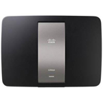 Маршрутизатор Wi-Fi LinkSys EA6400