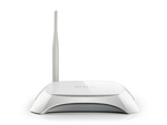 Маршрутизатор Wi-Fi TP-Link TD-W8901N