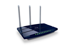 Маршрутизатор Wi-Fi TP-Link Archer C7