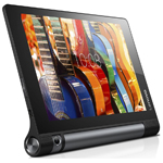 Планшет Lenovo YOGA TABLET 3-850F 8