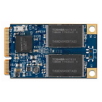 Накопитель SSD mSATA 30GB Kingston (SMS200S3/30G)